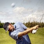 Golf Swing Tips Part 2