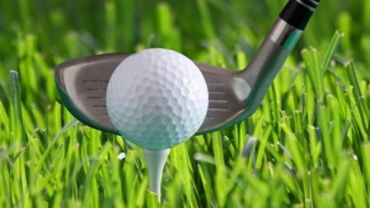 How To Put Backspin On A Golf ball - Step By Step Guide – Golf Swing Experts